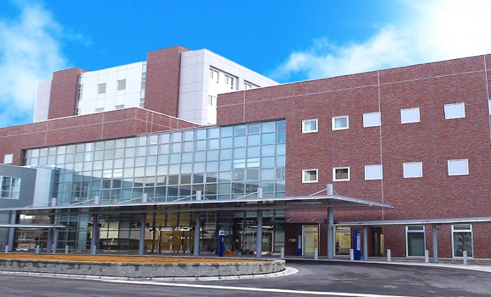 学校 共済 本部 公立 組合